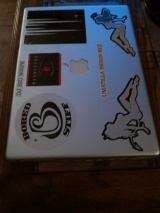 My First Laptop I DJ'ed With - This Started It All
