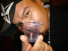 Pendleton Whiskey!!