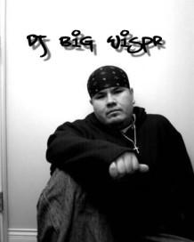 Promotional Shot 2005