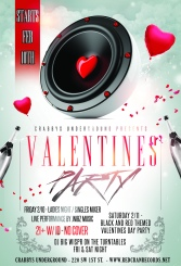 valentines-party-flyer-fixed-text