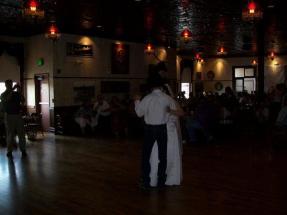 Country Wedding at Hamleys in Pendleton